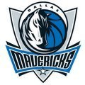 Dallas-mavericks_medium