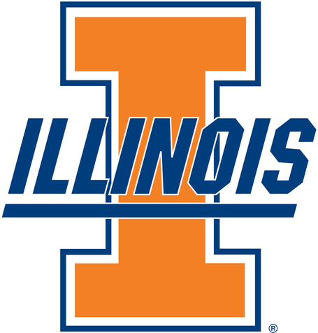 Illinoislogo_medium