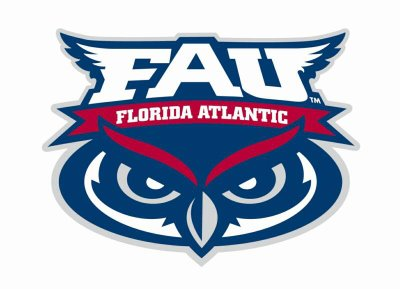 Fau-logo-350_medium