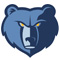 Grizzlies-small_medium