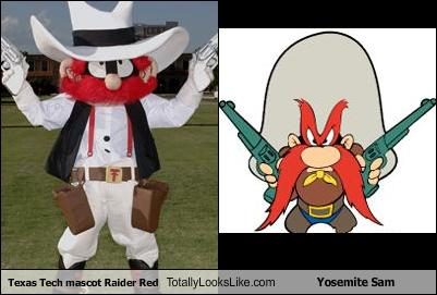 Red_raider_yosemite_sam_medium