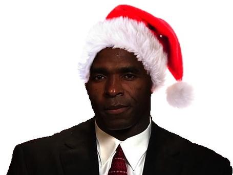 Santa_strong_medium
