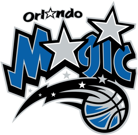 Orlando_magic_medium