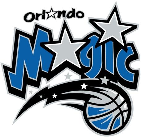 Orlando_magic_medium
