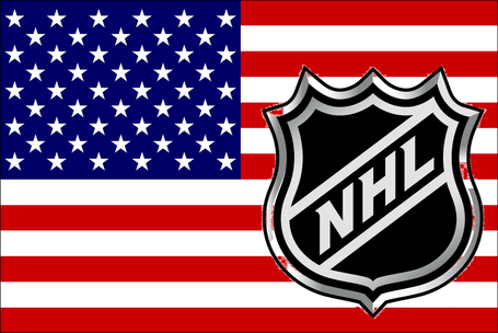 Usa_nhl_medium