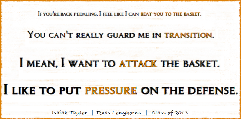 Isaiah_taylor_blockquote_medium