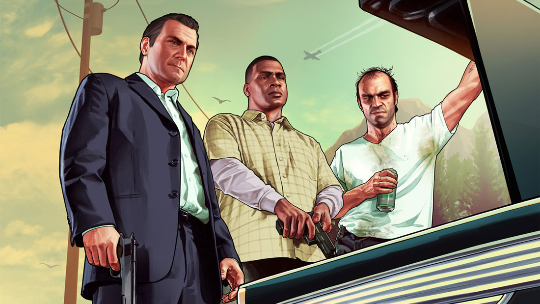 Gta-5-michael-franklin-trevor-art-2_1100