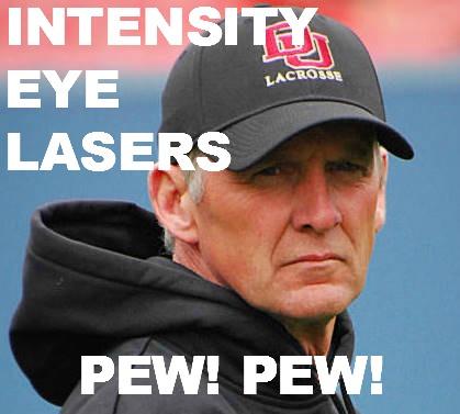 Eye_lasers_medium