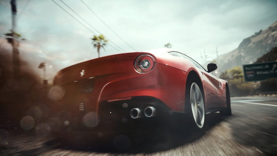 Need_for_speed_rivals_ferrari_f12berlinetta_2__560px