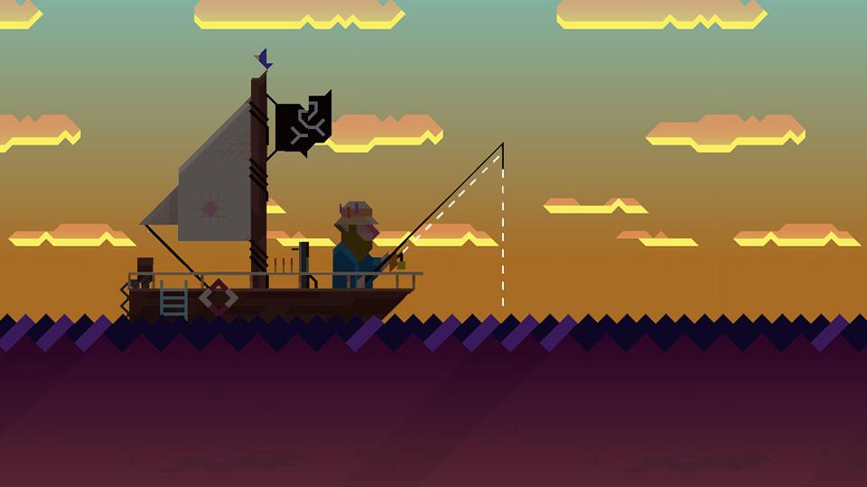 Ridiculous-fishing-screenshot_960