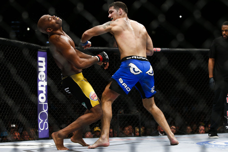 132_chris_weidman_vs_anderson_silva_gallery_post_medium