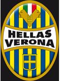 Hellas_verona_logo_medium