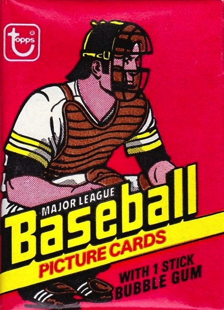1978_topps_wax_pack_medium