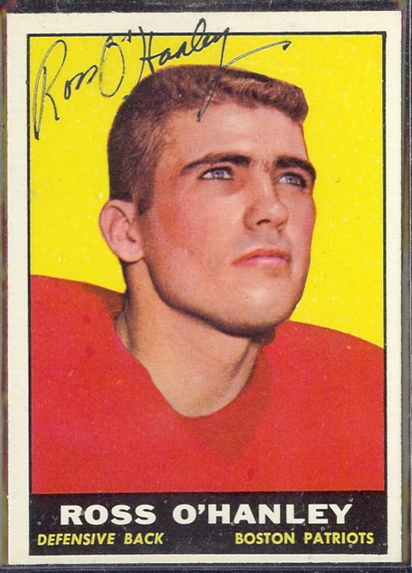 1961_topps_-_178_-_ross_o_hanley_medium