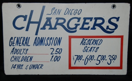 1964-1966_balboa_stadium_ticket_sign_medium