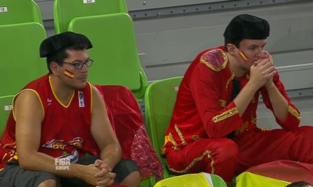 Eurobasket-fans-spain_medium