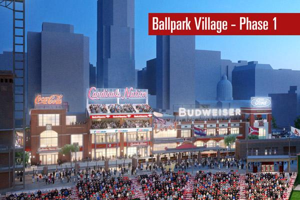 Ballpark_village_phase1_600x400