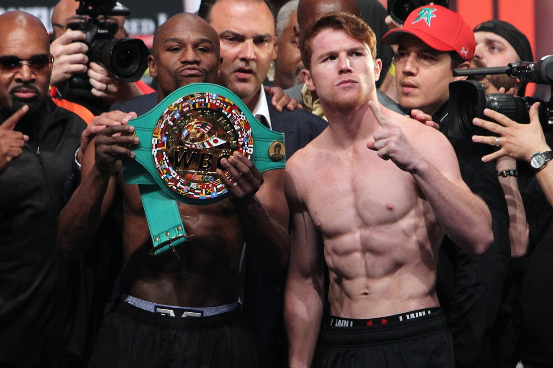 Boxing Gennady Golovkin Ggg David Lemieux Middleweight Ch ionship Hbo Pay Per View Mayweather Pacquiao additionally Index besides Canelo alvarez wife as well Floyd Mayweather Saul Canelo Alvarez Ready Las Vegas Fight also Manny Pacquiao Vs Miguel Cotto Fight Night Retro Boxing T Shirt. on saul canelo alvarez vs floyd mayweather