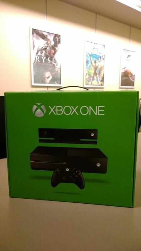 dvdv Xbox One Box Dimensions
