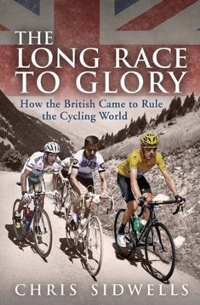 the long race to glory by chris sidwells_medium