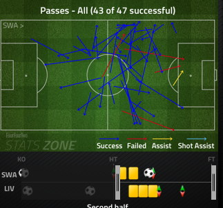 17_jonjo_shelvey_passes_2nd_half_medium