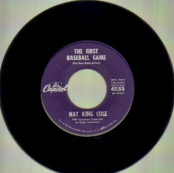 Nat_king_cole_medium