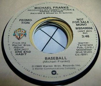 Michael_franks_-_baseball_medium