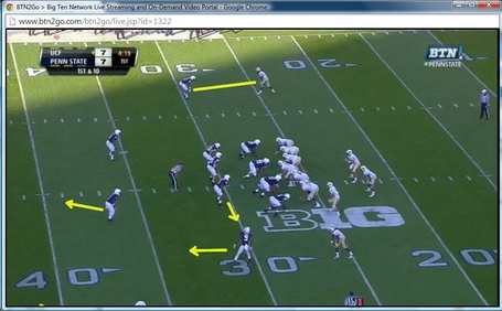 Ucf_pass8-1_medium