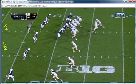 Ucf_pass22_medium