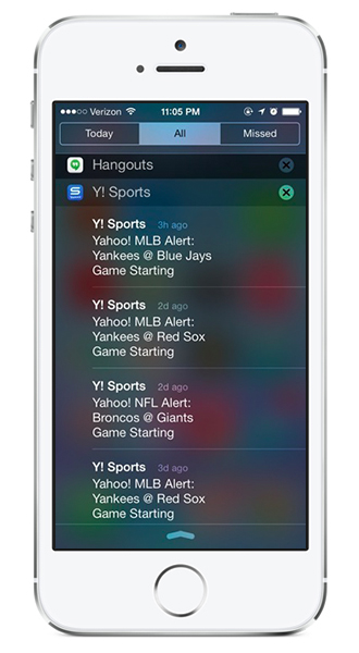 Notificationyahoo330