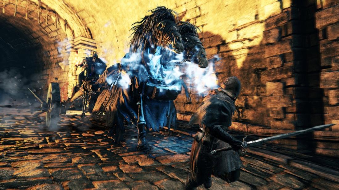Dark_souls_2_executioner_chariot