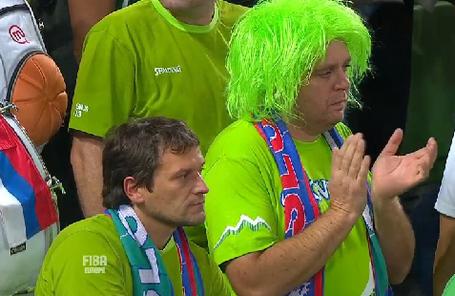 Slovenia-fans_medium