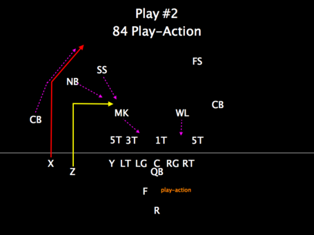 84playaction_medium