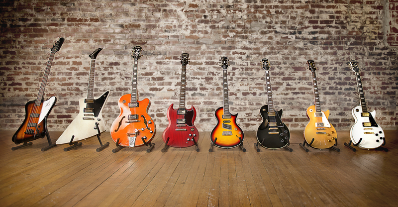 Hero-the-fastest-way-to-learn-guitar_99433