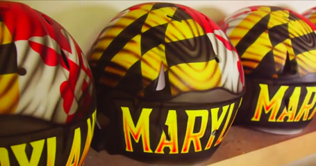 Marylandhelmet_medium