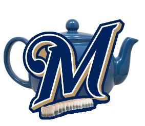 Brewers_logo_medium