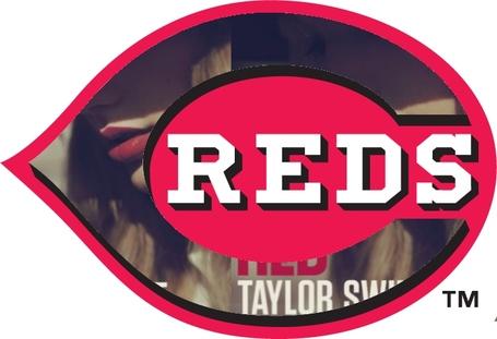 Reds_medium