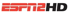 Channel_espn_2_hd_logo_medium