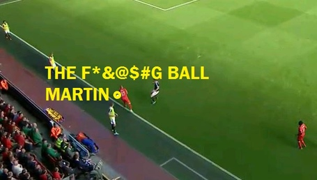 Goal5_medium
