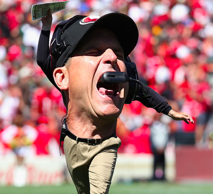 Harbaugh-head