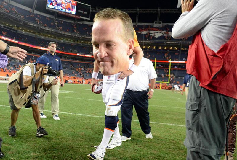 Peyton-head