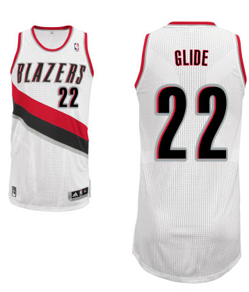 Clyde-drexler_medium