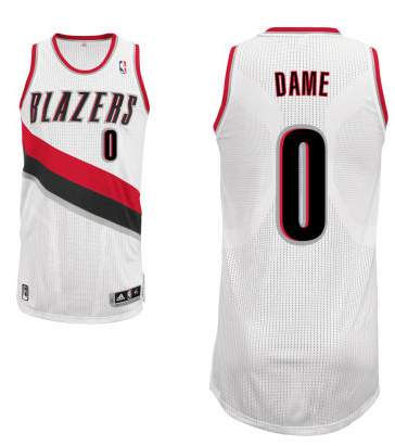 Damian-lillard-2_medium