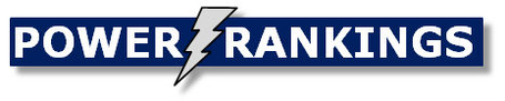 Power_rankings_logo_medium