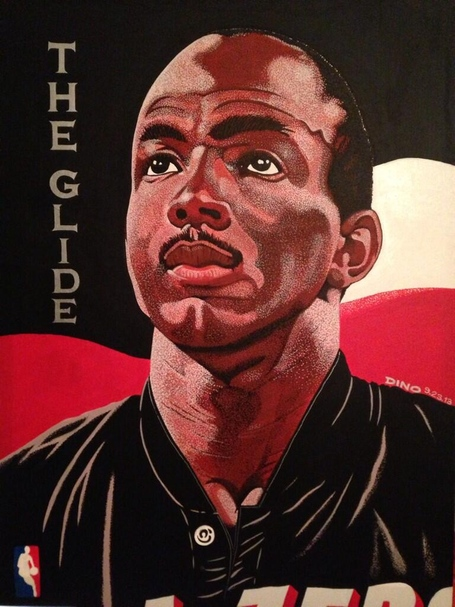 Clyde-drexler-painting_medium