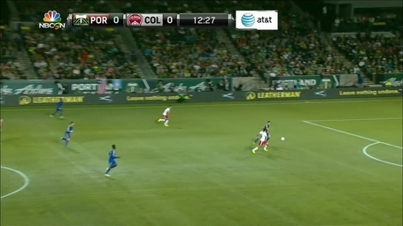 Valeri_goal_4_medium