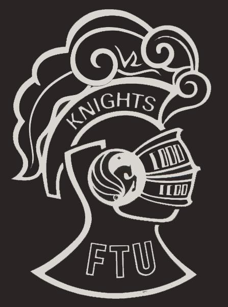 Ftuknights_medium