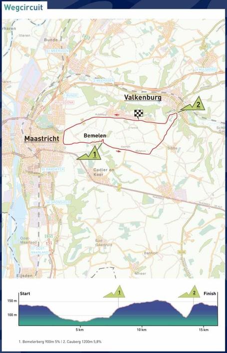 Limburg_medium