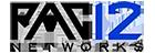 Channel_espn_3_logo_medium