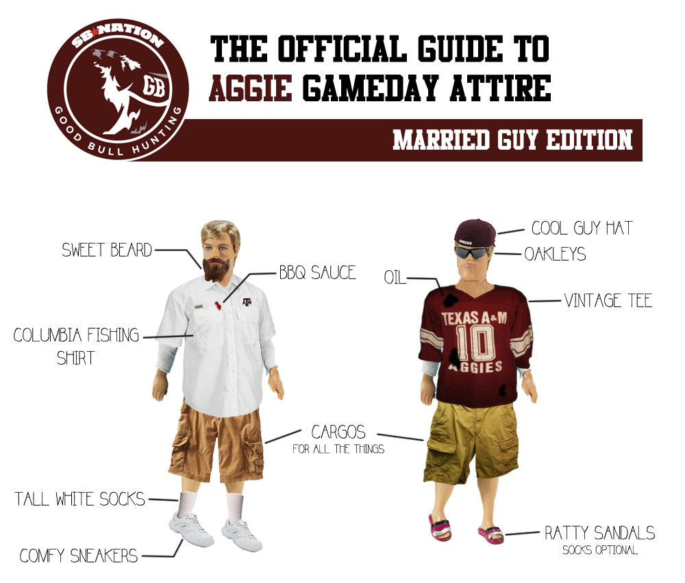 Dad_gameday_attire_guide-2
